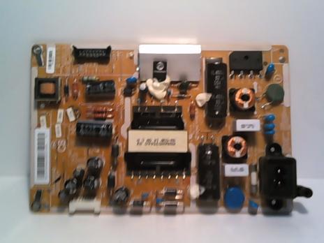 L32S0_DDY BN44-00604B SAMSUNG