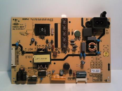168P-L2L021-W0 5800-L2L021-W000 SUPRA STV-LC32ST660WL