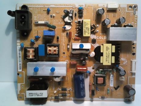 PD46AV1_CSM BN44-00498A SAMSUNG