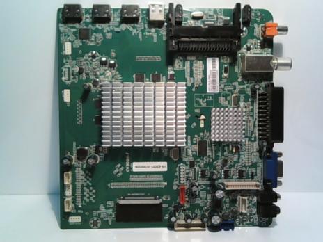 YS-E5001-01000206 CV309H-F SUPRA STV-LC55T950UL V1N12