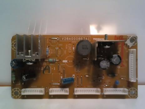 V28A000867A1 PE0640 CCP-6400S
