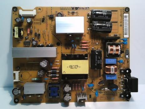 LGP42-13PL1 EAX64905301 TV LG