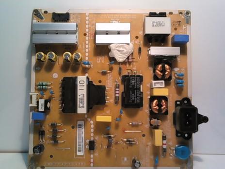 LGP43LIU-16CH1 EAX66883501 EAY64388801 LG 43UH619V