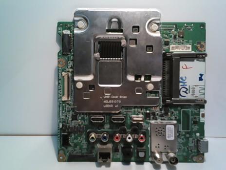 U#65S:A,B,C,D,J,T,E EAX66943504(1.0) HC430DGN-SLNX6-211X LG 43UH619V-ZC