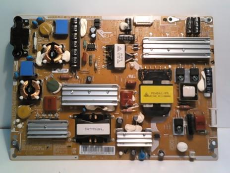 PD46A1D_BSM BN44-00458A SAMSUNG UE46D6100SW