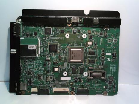 GENOA_S_3D_EU BN41-01604C LTJ460HW03-L SAMSUNG UE46D6100SW