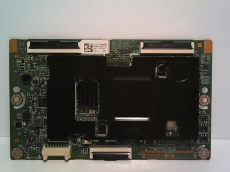 BN41-02110A SY-GH048CSLV7V