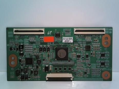 SH120PMB4SV0.3 J460HW01-07 LTJ460HW03-L