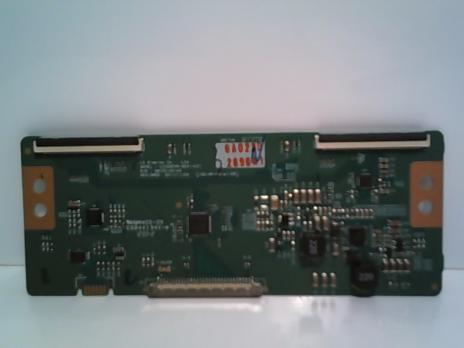 6870C-0414A LC320EXN-SEA1-k31 LC320EXN(SE)(A1)