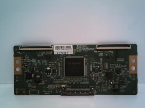 6870C-0647A V16_43/49/55UHD_TM120_V0.1 HC430DGN-SLNX6-211X