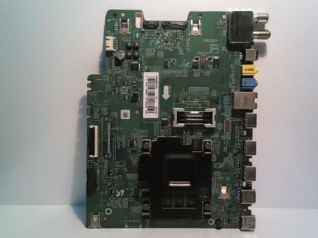 KANT_S(SIDE) BN41-02575B BN94-10502M CY-VK055BGHV5V SAMSUNG UE55M6500AUXRU