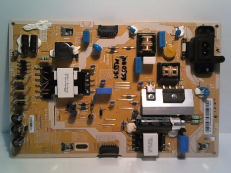 L55E1R_KSM BN44-00872D SAMSUNG UE55M6550AU