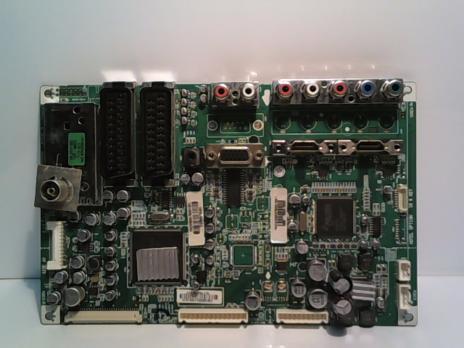 EAX32572506(0) EBR36475001 LG 32LC44-ZB 32LC52-ZC