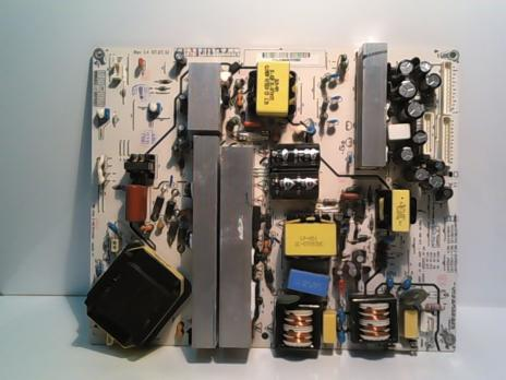 LGLP32SLPV2 EAY38639701 LG 32LC44-ZB