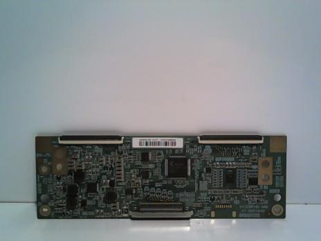 HV320FHB-N00 NC320DUN