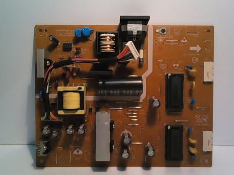 4H.0UG02.A01 E162032