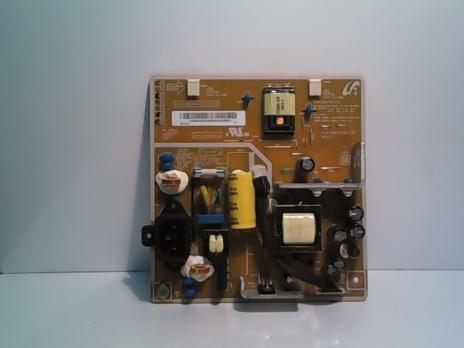 FSP035-2PI10 BN44-00328B SAMSUNG