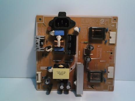 IP-45130C BBN44-00177A SAMSUNG