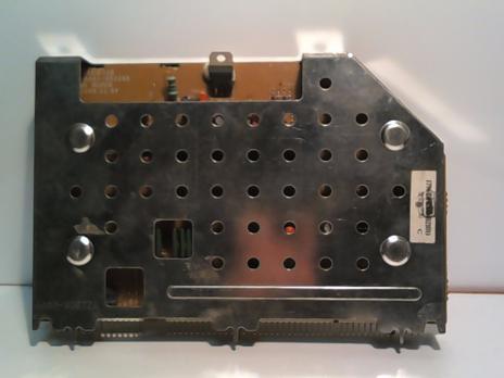 AA41-00328A J51B 1796D/CHR021011 SAMSUNG