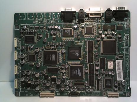 PPM42S3Q BN41-00281H BN94-00546C SAMSUNG