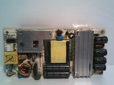 HTX-OP1048-401 SUPRA STV-2225WL