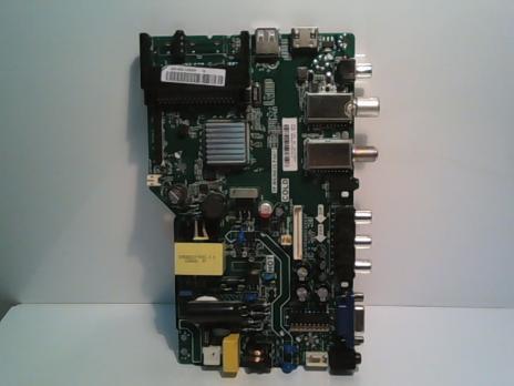 TP.MS3663S.PA671 M236HJJ-P02 DEXP F24E7000M