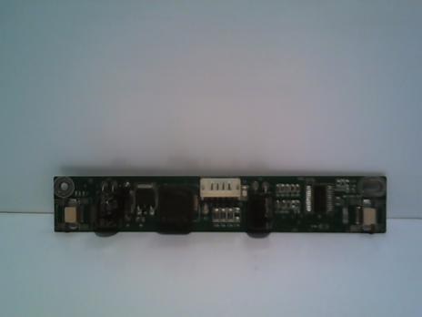 HQ-LED43B DEXP F24E7000M