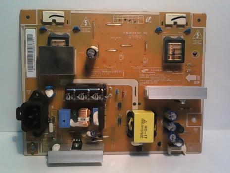 IP-51140T BN44-00152B SAMSUNG