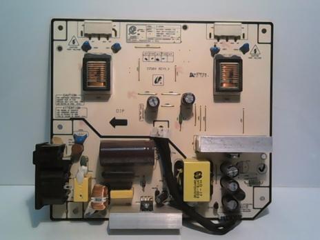 IP-45130A BN44-00127M, F SAMSUNG 225W