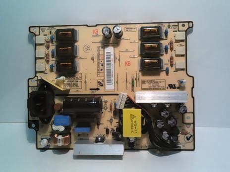 IP-51135T BN44-00115C SAMSUNG