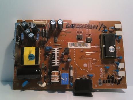 EAX35159301/7 LG L1953S