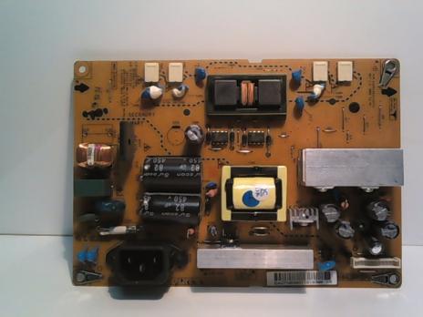 LGP22-10L EAX61391101 LG 22LD350.