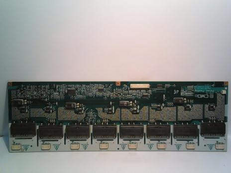 I315B1-16A-C302G V315B1-L01 ( 8*4018L ) SAMSUNG LE32A330J1