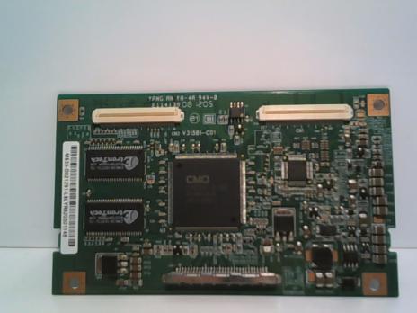 V315B1-C01 V315B1-L01