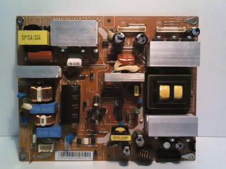 PSLF201502B BN44-00191B SAMSUNG