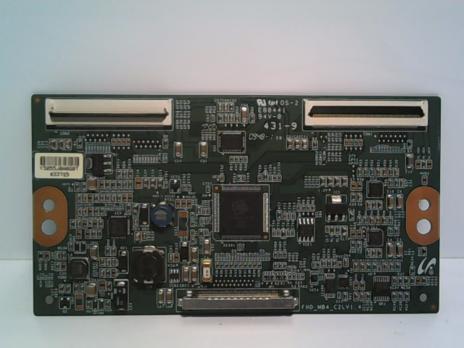 FHD_MB4_C2LV1.4 LTY400HM01