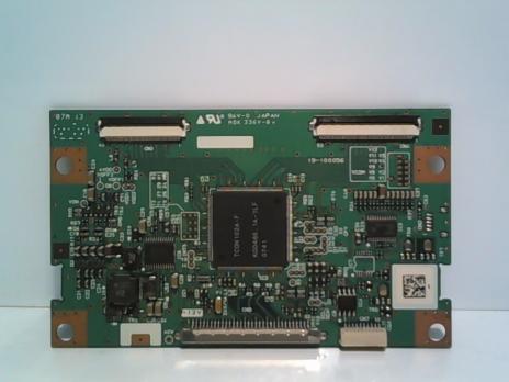 AX080D002F 08032H A 115580
