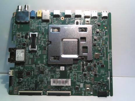 KANT_M2E BN41-02635A BN94-12798E CY-NN049HGLV2V SAMSUNG UE49NU7100U, UE49NU7170U