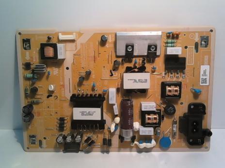 L48MSFR_MDY BN44-00852F TV SAMSUNG UE43N5000AU