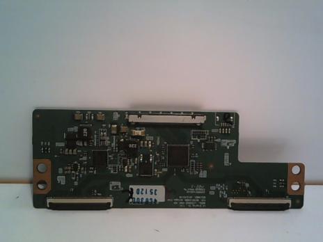 LC320DUE-VGM1 V05 6870C-0488A LC320DUE(FG)(A3)