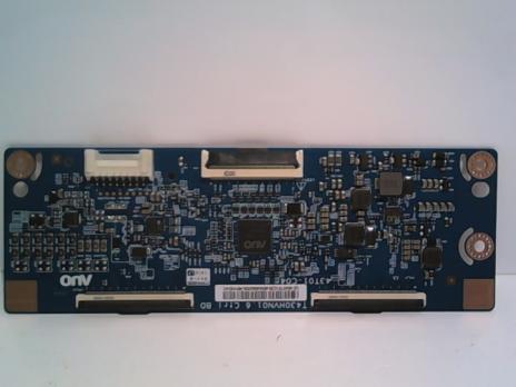 43T01-C04 T430HVN01.6 CY-JN043BGAV1V