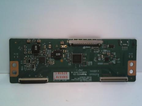 LC5000DUE-SFR1 6870C-0452A LC320DUE(SF)(U1)