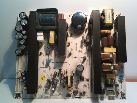 569FY1620K BBK LT4710HD, Supra STV-LC 4750