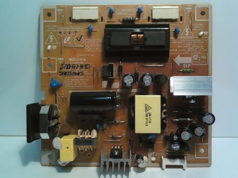 IP-35155A BN44-00124D ( TM-1017 ) SAMSUNG GH19WS
