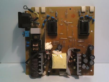 715L1236-1-AS ( 80LL17T-24-DN ) NEC LCD72XM