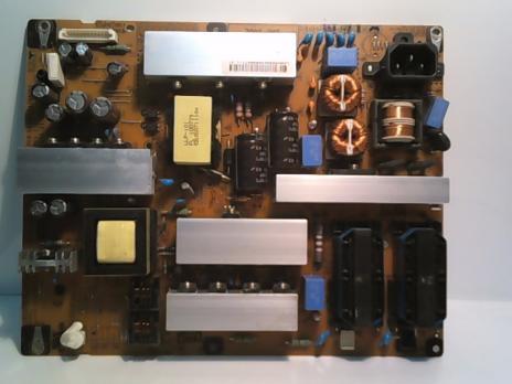 LGP37-10LF EAX61124201/15 TV LG 37LD455-ZA
