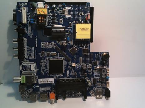 CV512H-U42 CX315DLEDM TV BBK 32LEM-1045/T2C LE-32Z1