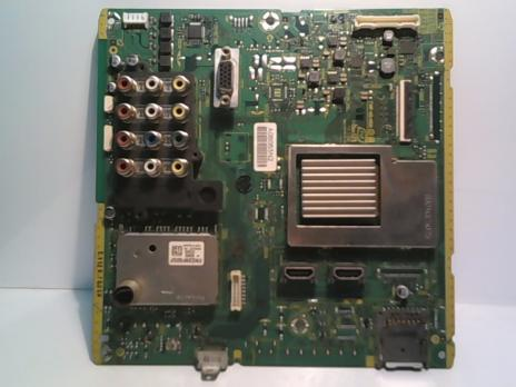 TNP4G466 PANASONIC TX-LR32C20