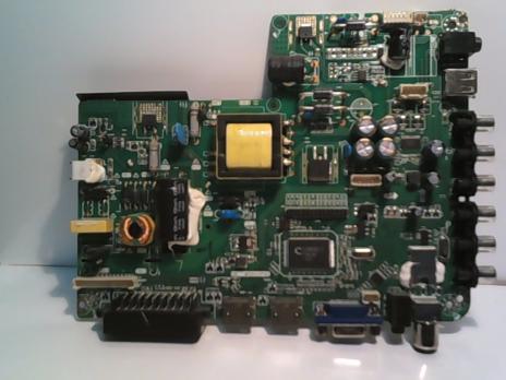 HK-T.M59XUSP95 LK315LW50T ORION OLT-32000