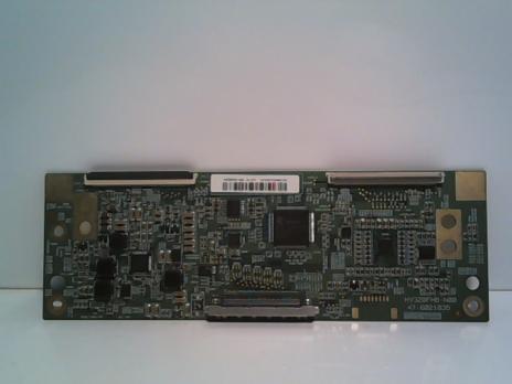 HV320FHB-N00 NC320DUN VBBP3